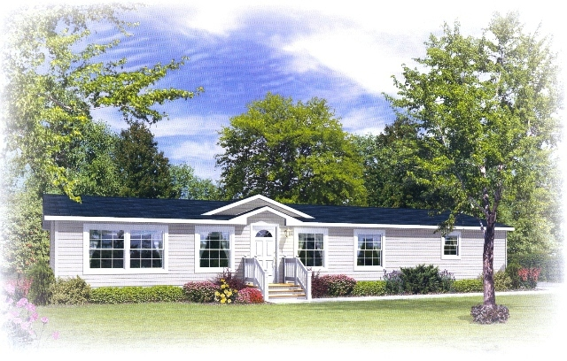 mobile home lot for rent Candler NC on mobile home ranch, mobile home offices, mobile home garages, mobile home luxury, mobile home lofts,
